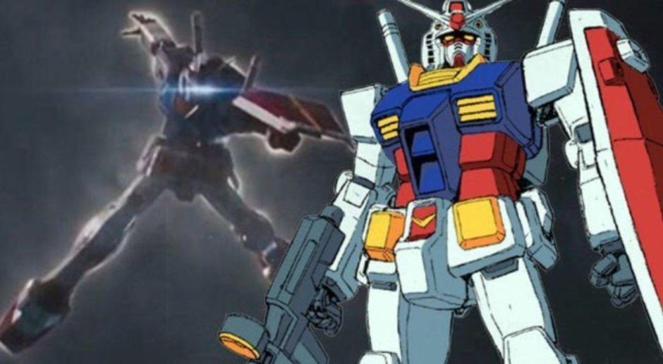 Gundamvietnam.net