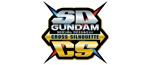 sd gundam tại nShop